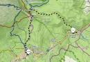 Trasa-na-Mapy.cz1_-e1481578082539