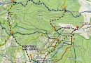 Trasa-na-Mapy