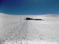 Sněžka zima 2018 66