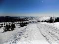 Sněžka zima 2018 81
