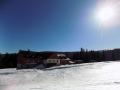 Sněžka zima 2018 85