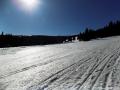 Sněžka zima 2018 86