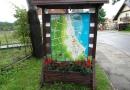 Hel, Leba - Polsko 022
