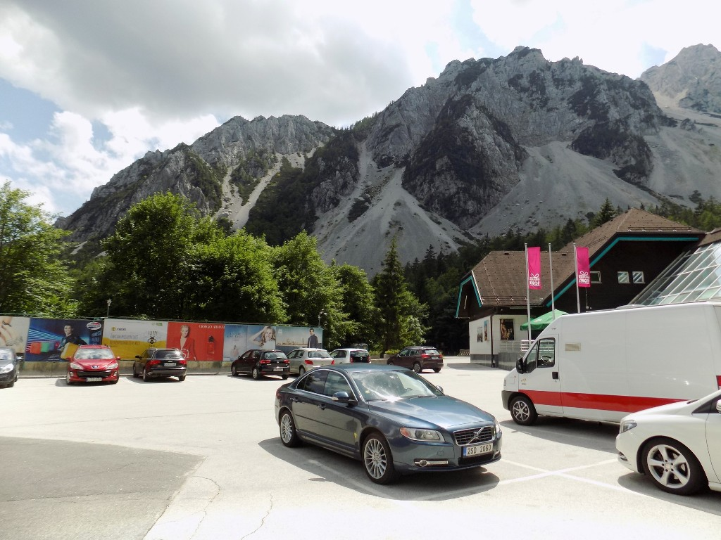 Slovinsko 2018 005