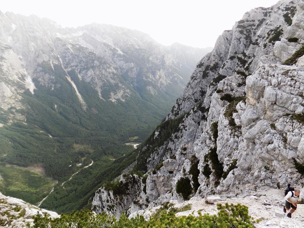 Slovinsko 2018 075