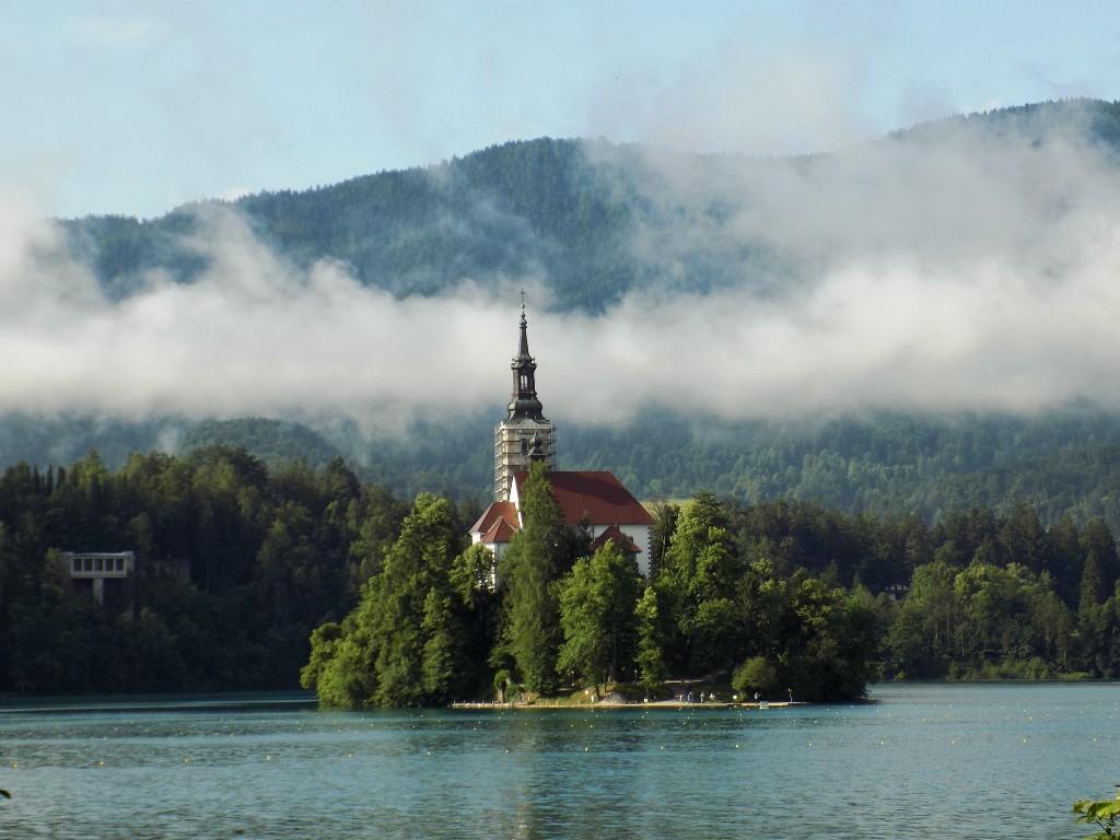 Slovinsko 2018 103
