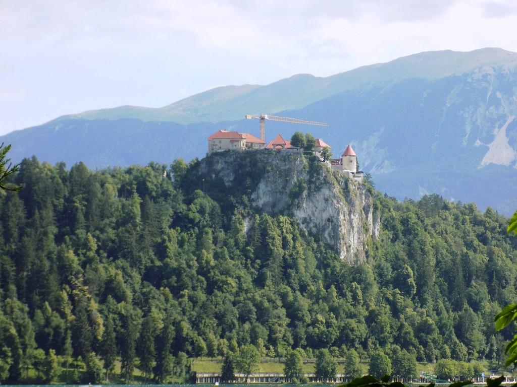 Slovinsko 2018 123