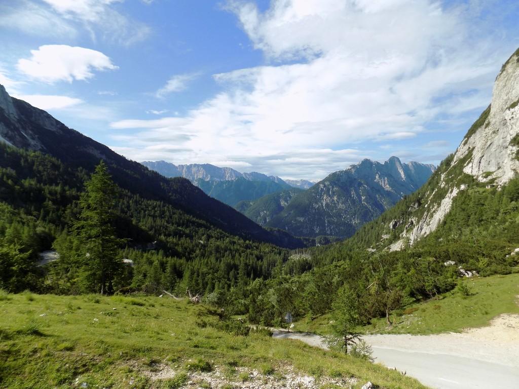 Slovinsko 2018 220