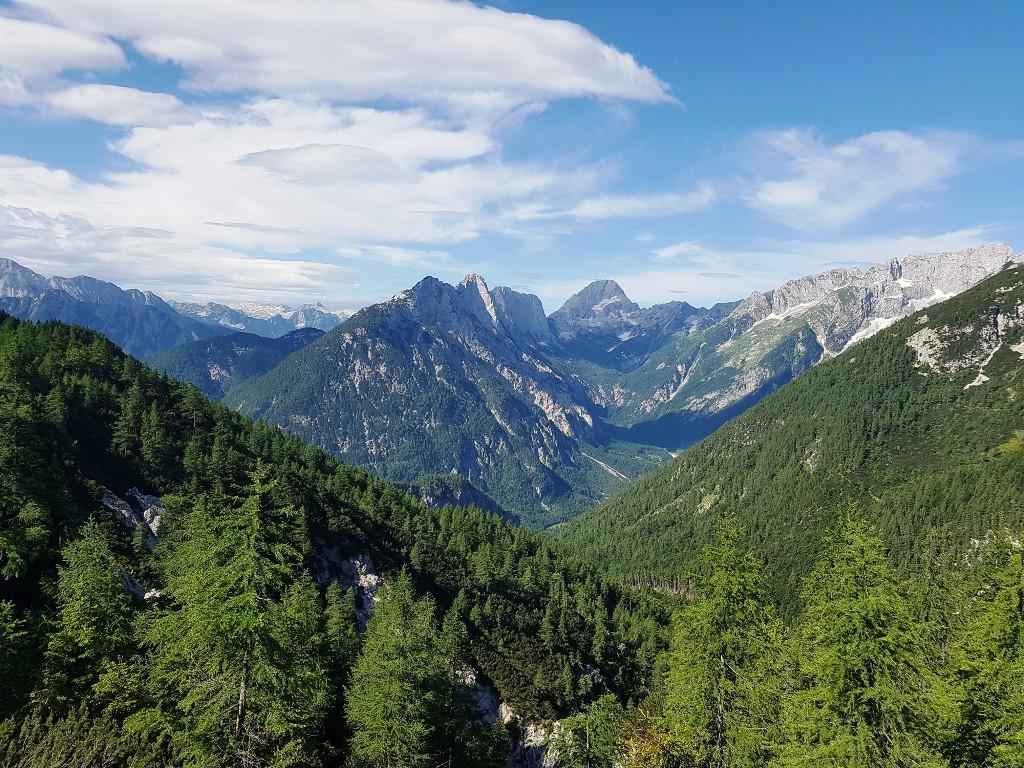 Slovinsko 2018 226