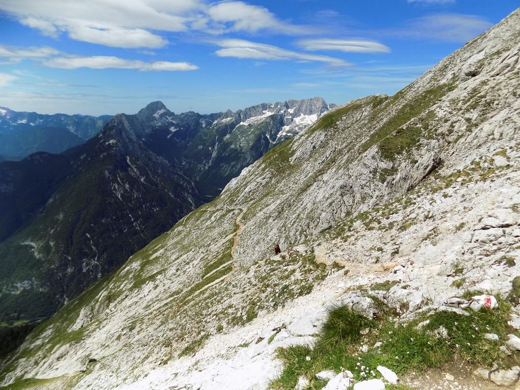Slovinsko 2018 244