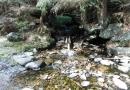 Poledník, jezera Prášilské a Laka 17