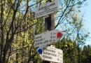 Poledník, jezera Prášilské a Laka 56