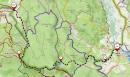Trasa-na-Mapy.cz_
