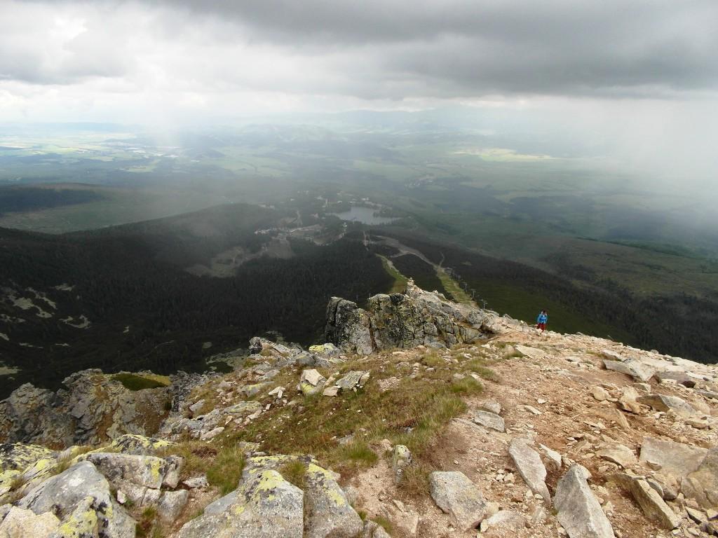 Slovensko_047