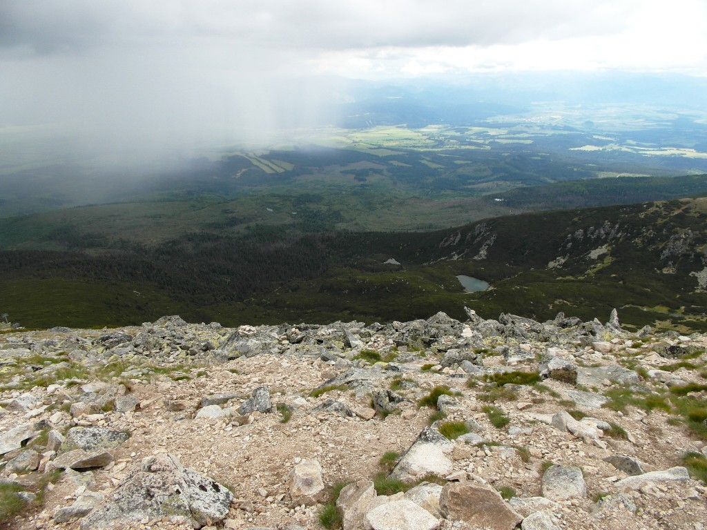 Slovensko_053