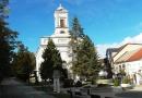 Slovensko 030