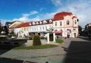 Slovensko 031