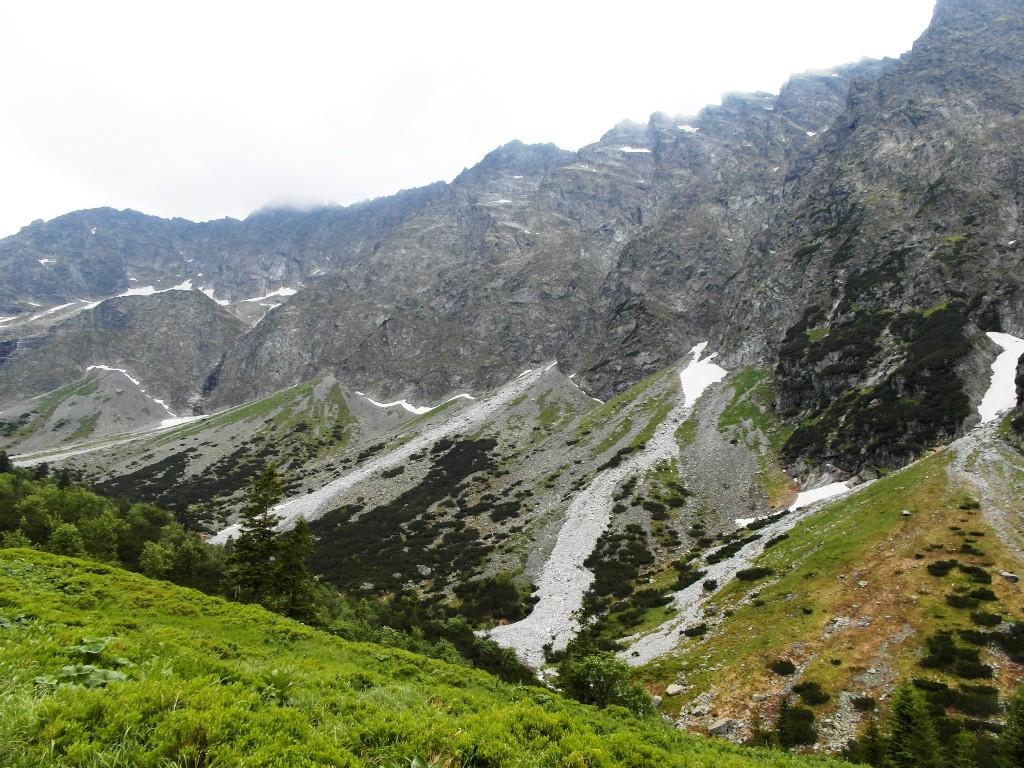 Slovensko 135