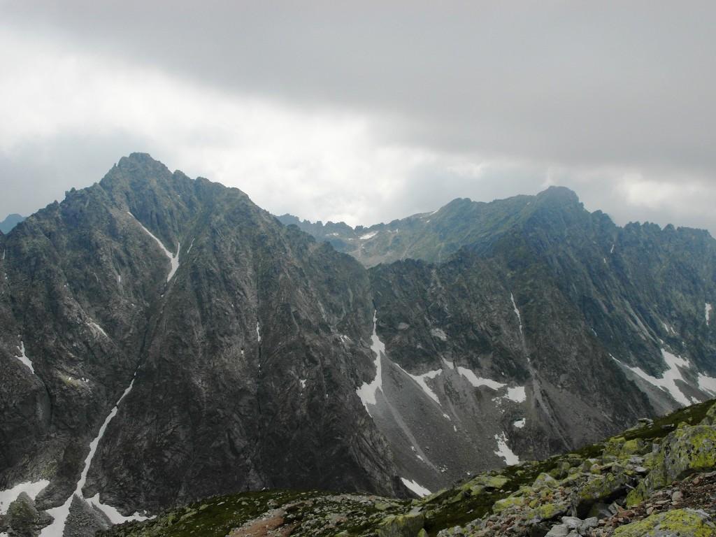 Slovensko 187