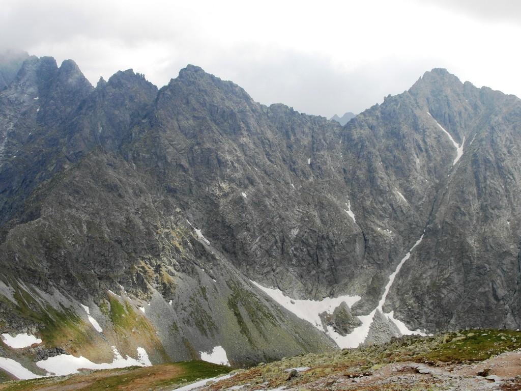 Slovensko 188