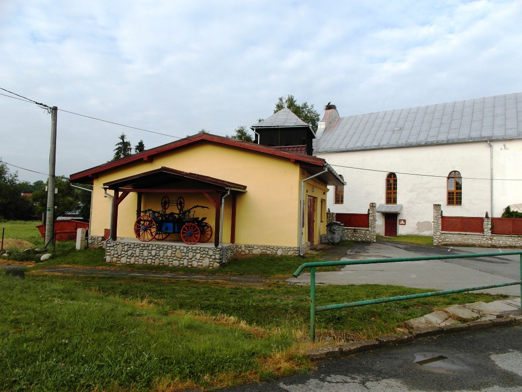 Slovensko 491