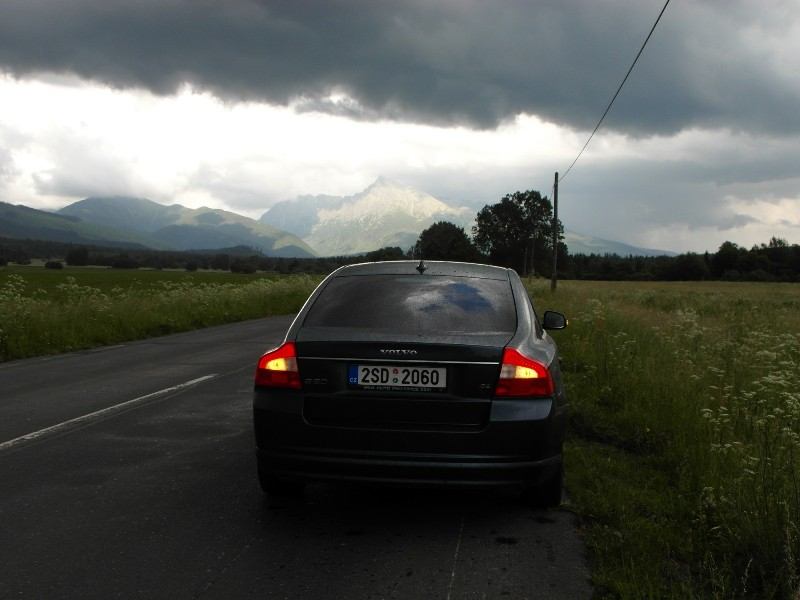 Slovensko 002